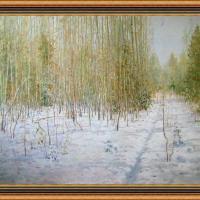 pervii_sneg.jpg