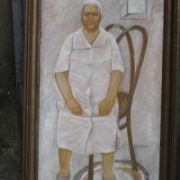 Портрет-бабушки,----1985,----К-М---55х80.jpg